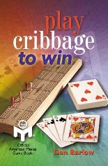 Dan Barlow: Play Cribbage to Win